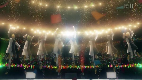 「アイドルマスター SideM」13話 (55)