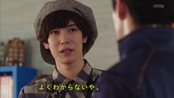 「仮面ライダーセイバー」第4話感想  (59)