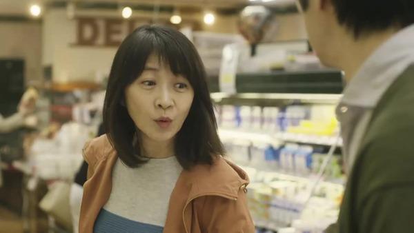 「きのう何食べた?」正月スペシャル2020 感想 画像 (77)