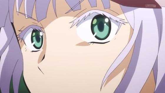 「球詠(たまよみ)」12話感想 (39)