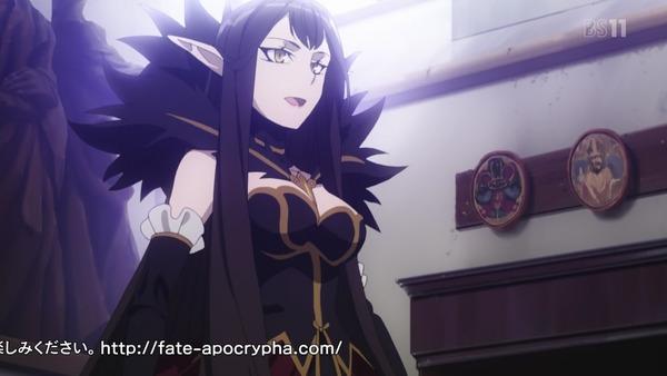 「FateApocrypha」2話 (70)