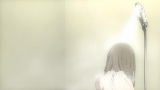 「氷菓」第11.5話 OVA感想  (4)