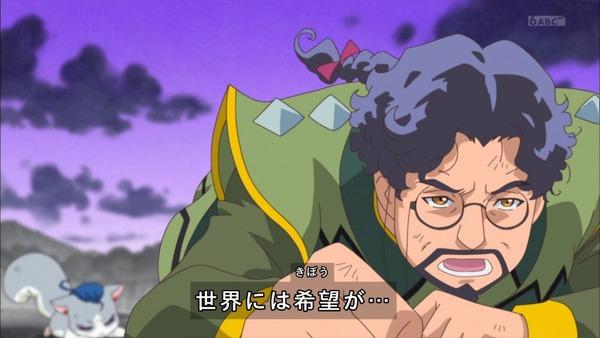 「HUGっと!プリキュア」48話感想 (27)