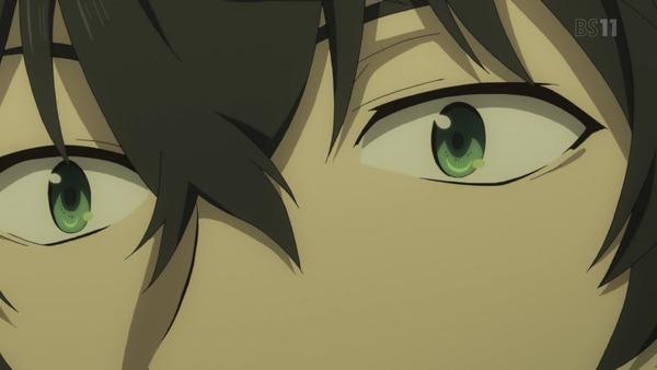 「盾の勇者の成り上がり」5話感想 (27)