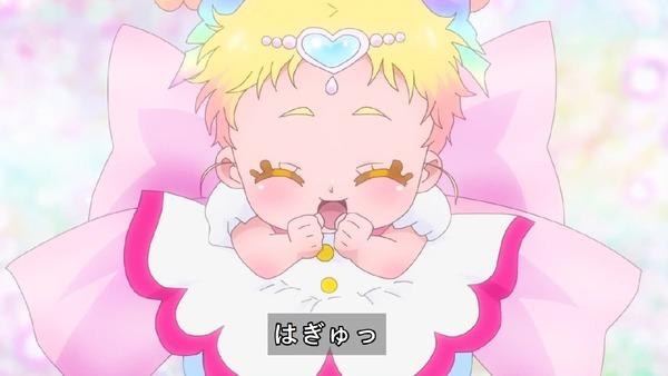 「HUGっと!プリキュア」32話感想 (71)