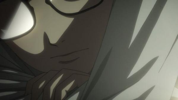 「ジョーカー・ゲーム」9話感想 (27)
