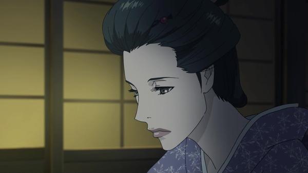 「鬼平 ONIHEI」11話 (49)