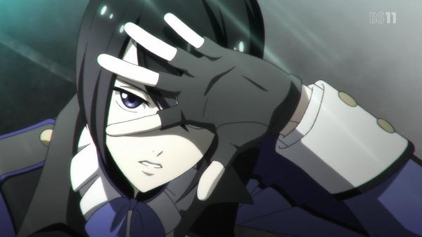 「スタミュ -高校星歌劇-(第2期)」1話 (32)