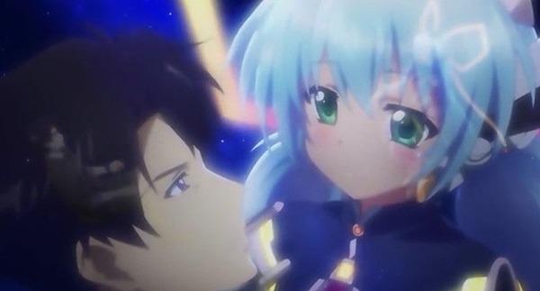 「planetarian~ちいさなほしのゆめ~」3話 (32)