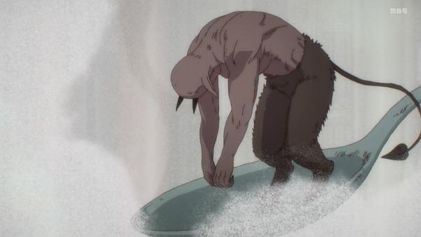 「ドロヘドロ」第4話感想 画像  (65)