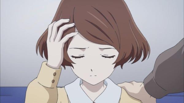 「サクラダリセット」24話 (13)