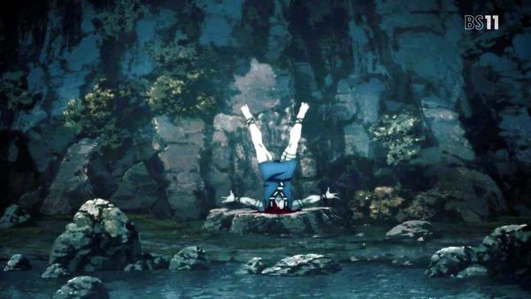 「鬼滅の刃」2話感想 (35)