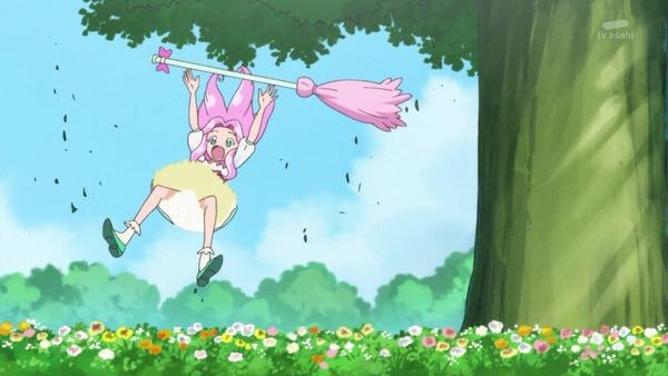 「魔法つかいプリキュア!」第23話 (47)