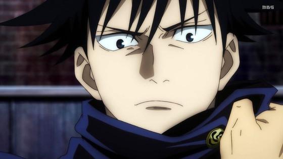 「呪術廻戦」第4話感想 画像 (35)