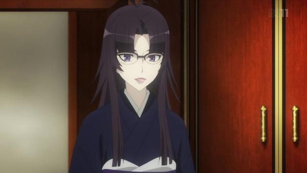 「ロード・エルメロイII世の事件簿」9話感想 (56)