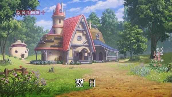 「プリンセスコネクト!ReDive」第6話感想 画像 (7)