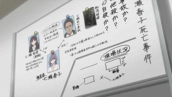 「虚構推理」6話感想 画像 (47)