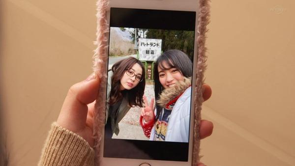ドラマ版「ゆるキャン△」第3話感想 画像 (42)