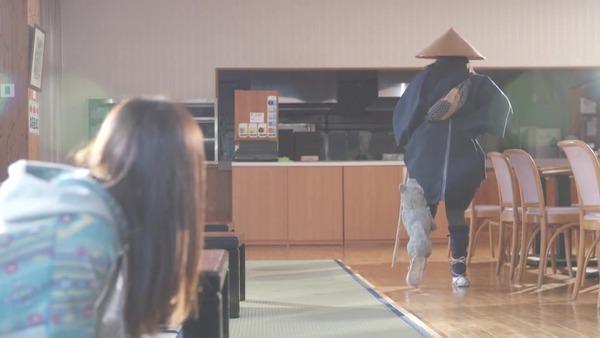「ゆるキャン△」第9話感想 画像  (106)