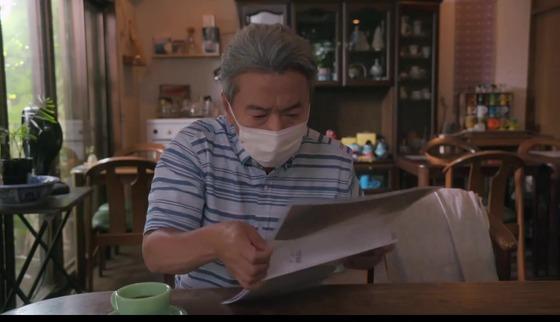 「孤独のグルメ Season9」4話感想 (11)