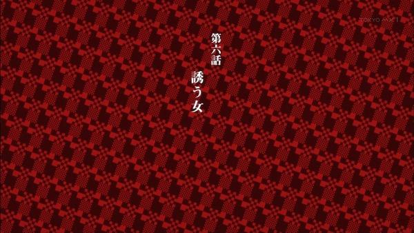 「賭ケグルイ」6話 (46)