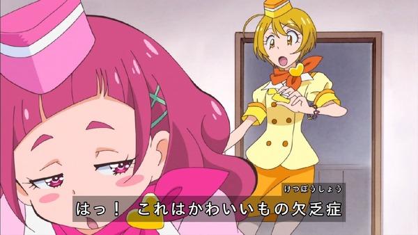 「HUGっと!プリキュア」7話 (53)