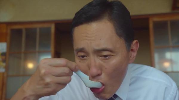 「孤独のグルメ Season8」5話感想 (129)