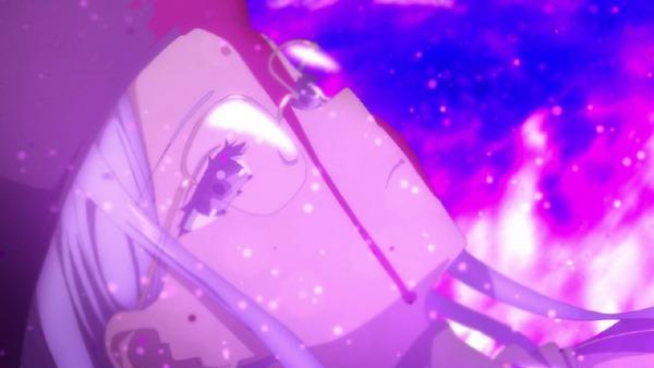 「FateEXTRA Last Encore」5話 (62)