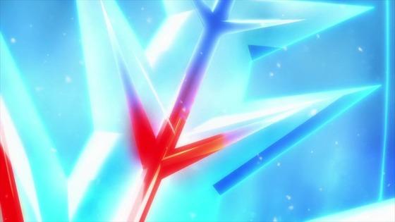 「Re:ゼロから始める異世界生活 氷結の絆」 (151)