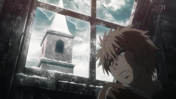 「とある魔術の禁書目録Ⅲ」3期 20話感想 (51)