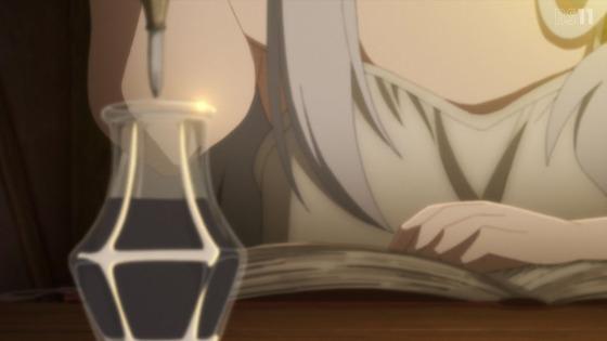 「魔女の旅々」第12話感想 (1)