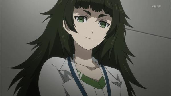 「シュタインズ・ゲート ゼロ」2話感想 (64)