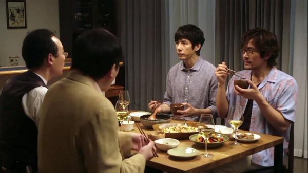 「きのう何食べた?」8話感想 (115)