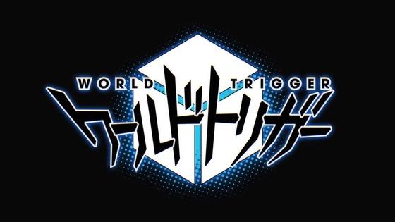 「ワールドトリガー」2期 1話感想 (50)