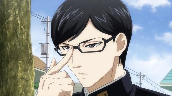 「坂本ですが?」2話感想 (7)