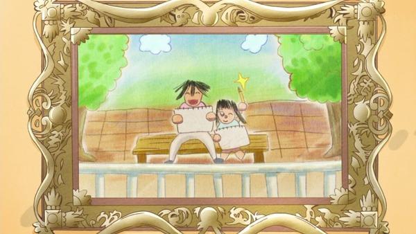 「かくしごと」第4話感想 画像 (40)