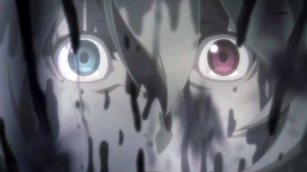 「神撃のバハムート VIRGIN SOUL」10話 (52)