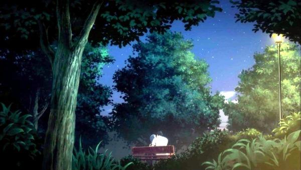 「正解するカド」10話 (97)