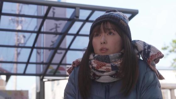 ドラマ版「ゆるキャン△2」2期 1話感想 (58)
