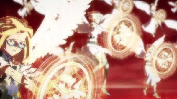 「神撃のバハムート VIRGIN SOUL」24話 (20)