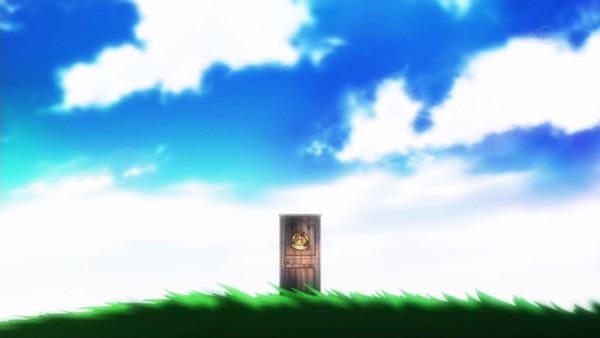 「異世界食堂」12話 (64)