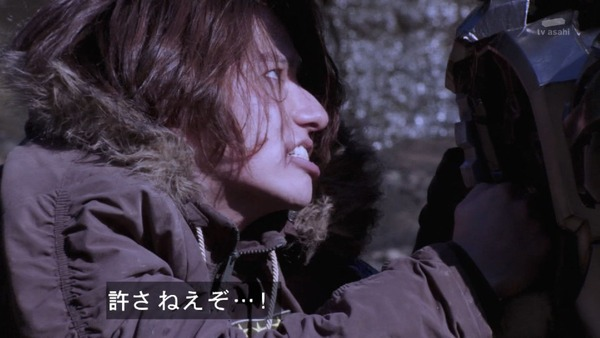 「仮面ライダービルド」23話 (28)