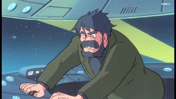 「未来少年コナン」第10話感想  (93)