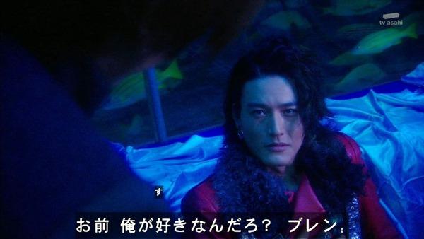 仮面ライダードライブ (6)
