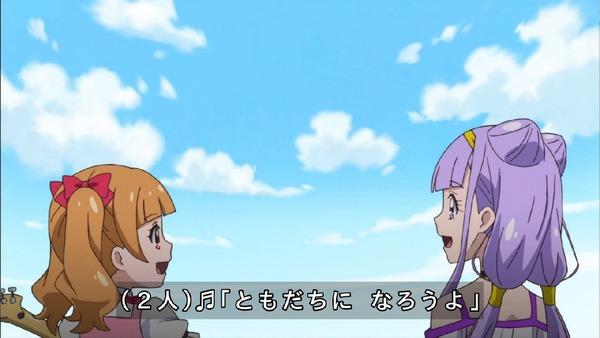「HUGっと!プリキュア」21話感想 (43)