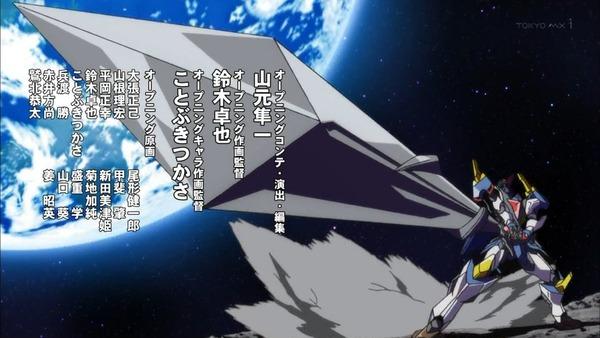 「ポプテピピック」TVスペシャル感想 (8)