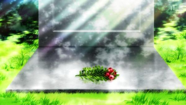 「FateEXTRA Last Encore」5話 (12)