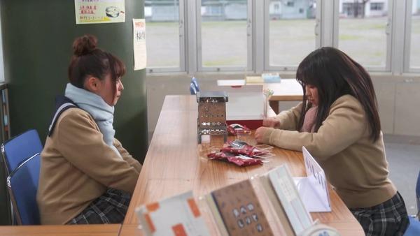 ドラマ版「ゆるキャン△」第6話感想 画像 (48)