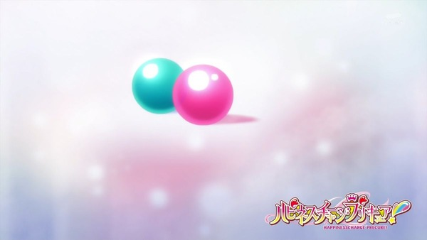 プリキュア (46)