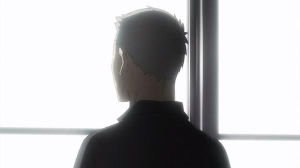 「ハイキュー!! セカンドシーズン」24話 (263)